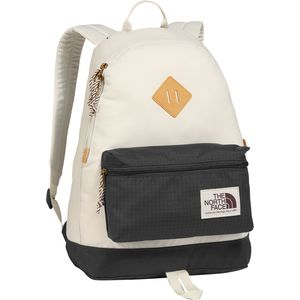 The North Face Berkeley Backpack - 1526cu in