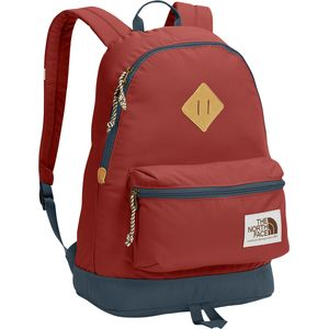 The North Face Berkeley 25L Backpack