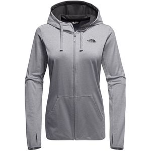 The North Face Fave Lite LFC Full-Zip Hoodie - Women's