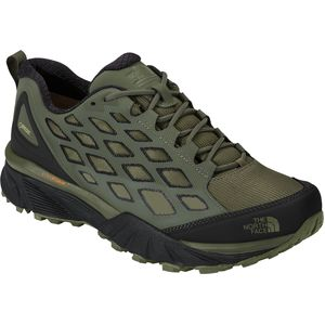 The North Face Endurus Hike GTX Hiking Shoe - Men's