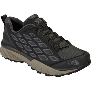 The North Face Endurus Hike Hiking Shoe - Men's