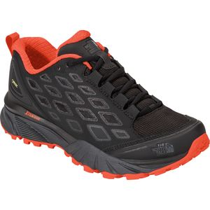 The North Face Endurus Hike GTX Hiking Shoe - Women's