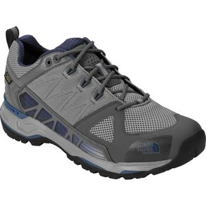 The North Face Ultra GTX Surround Hiking Shoe - Men's