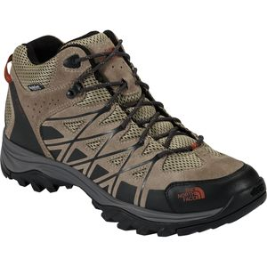 The North Face Hiking Boots | Backcountry.com