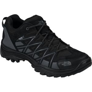The North Face Storm III Waterproof Hiking Shoe - Men's