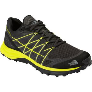 The North Face Ultra Vertical Trail Running Shoe - Men's