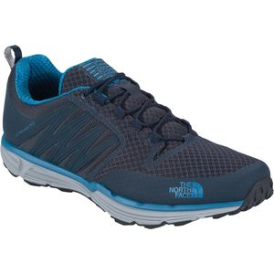 The North Face Litewave TR II Running Shoe - Men's