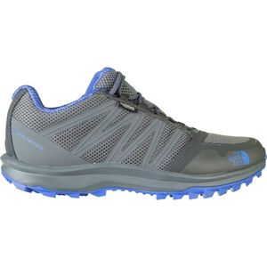 The North Face Litewave Fastpack WP Hiking Shoe - Women's