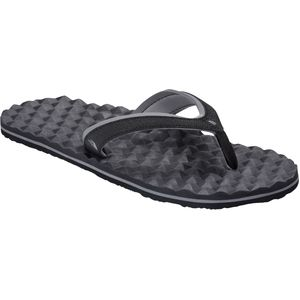 The North Face Base Camp Plus Mini Flip Flop - Women's