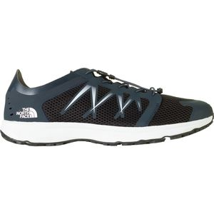The North Face Litewave Flow Lace Shoe - Men's