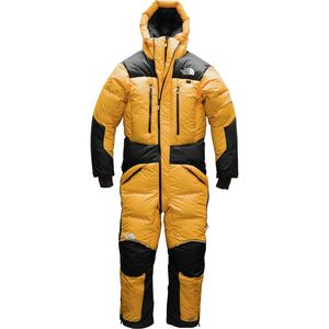 The North Face Himalayan One-Piece Suit - Men's