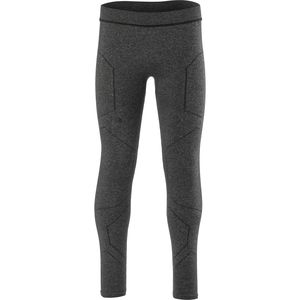 The North Face Summit L1 Baselayer Pant - Men's