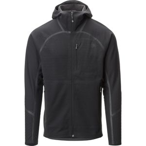 The North Face Summit L2 Fleece Jacket - Men's