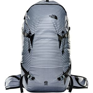 The North Face Summit Backpack - 3051cu in