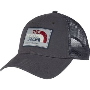 The North Face Americana Trucker Hat