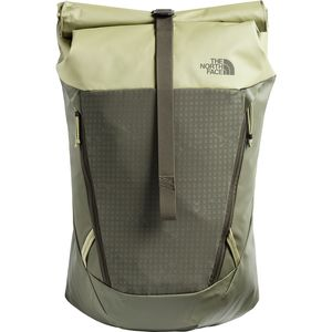 The North Face Rovara 27L Backpack