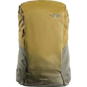 The North Face Kaban 26L Backpack