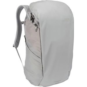 The North Face Kaban 26L Backpack - Women's