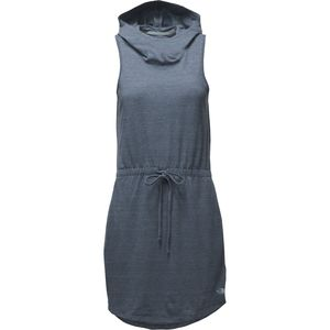 The North Face Tri-Blend Dress - Women's