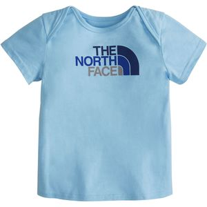 The North Face Graphic T-Shirt - Infant Boys'
