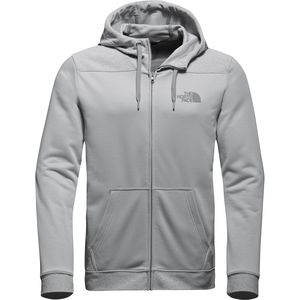 The North Face Current Full-Zip Hoodie - Men's