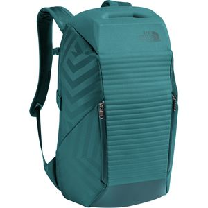 The North Face Access 22L Laptop Backpack