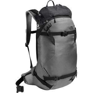 The North Face Snomad 26 Backpack - 1709cu in