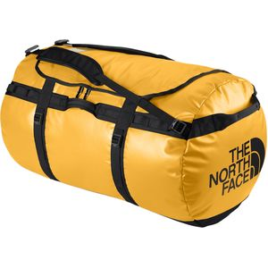 The North Face Base Camp 150L Duffel - 9154cu in