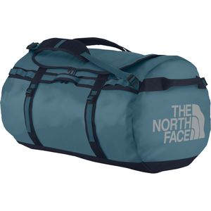The North Face Base Camp 132L Duffel - 8055cu in