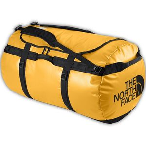 The North Face Base Camp 95L Duffel - 5797cu in