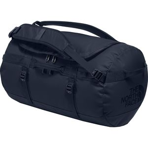The North Face Base Camp 50L Duffel - 3051cu in
