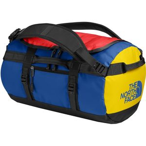 The North Face Base Camp 31L Duffel - 2014cu in