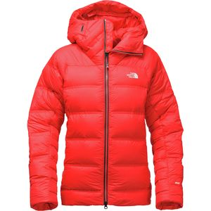 The North Face Summit L6 Down Belay Parka - Women's