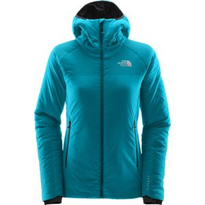 The North Face Summit L3 Ventrix Hooded Insulated Jacket - Women's