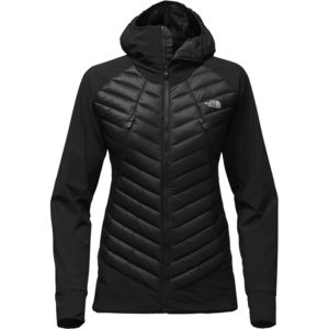 The North Face Unlimited Down Jacket - Women's