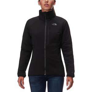 The North Face Black Friday 2019 Ad, Deals and Sales