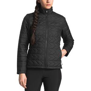 The North Face Carto Triclimate Hooded 3-In-1 Jacket - Women's