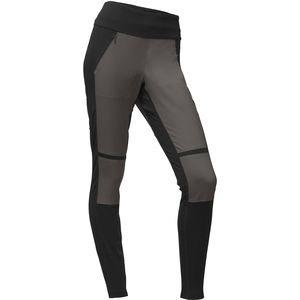 The North Face Hybrid Hiker Tight - Women's