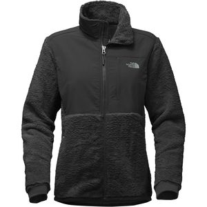 The North Face Novelty Denali Fleece Jacket - Women's