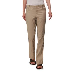 The North Face Aphrodite HD Pant - Women's