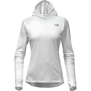 The North Face Isotherm Pullover Hoodie - Women's