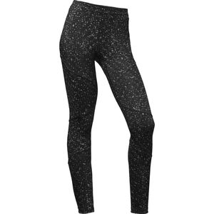 The North Face Motus III Tight - Women's