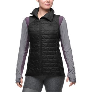 The North Face Thermoball Active Vest - Women's