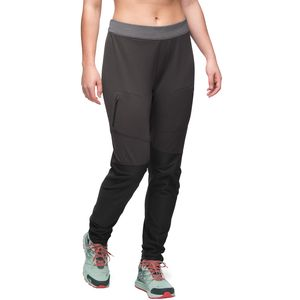 The North Face Brave The Cold Pant - Women's