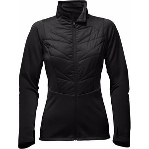 The North Face Motivation Psonic Jacket - Women's