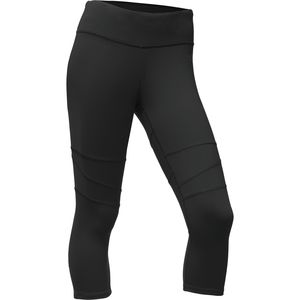 The North Face Motivation Capri Pant - Women's