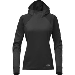 The North Face Versitas Hooded Pullover - Women's