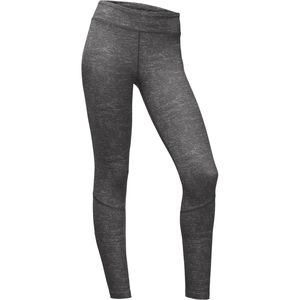 The North Face Pulse Tight - Women's