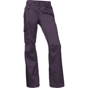 The North Face Freedom Pant - Women's
