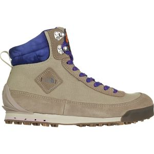 The North Face Back-To-Berkeley California Roots Boot - Women's